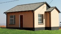 R 397,000 - 2 Bedroom, 1 Bathroom  Property For Sale in Polokwane