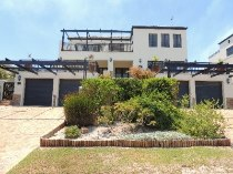 R 6,250,000 - 4 Bedroom, 3.5 Bathroom  Property For Sale in Atlantic Beach Estate