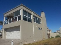 R 2,720,000 - 4 Bedroom, 2 Bathroom  Property For Sale in Calypso Beach