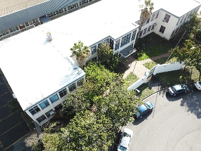 Property - Parow-Goodwood  Houses & Property For Sale in