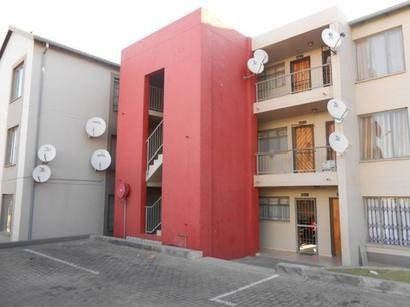 R4 000 2 Bed Fleurhof Property To Rent Property Info