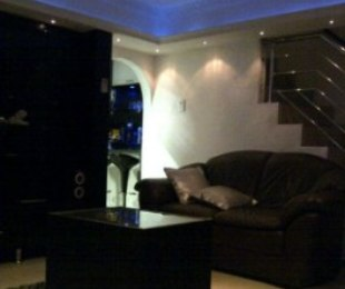R 720,000 - 3 Bed House For Sale in Stanmore