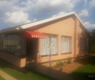 R 899,999 - 3 Bed House For Sale in Chrisville