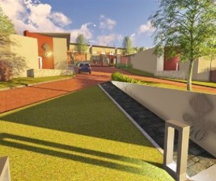 R 2,490,000 - 3 Bed Property For Sale in Muckleneuk