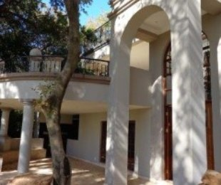 R 11,000,000 - 6 Bed House For Sale in Waterkloof