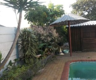 R 1,050,000 - 3 Bed House For Sale in Parow Central