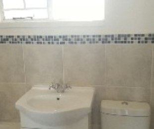 R 399,000 - 2 Bed Apartment For Sale in Townsview