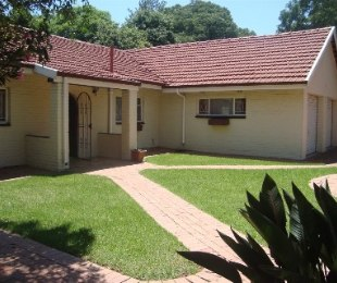 R 1,500,000 - 4 Bed Home For Sale in Fontainebleau