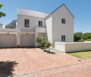 R 5,250,000 - 3 Bed Property For Sale in Kylemore