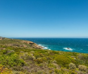 R 5,000,000 -  Plot For Sale in Herolds Bay