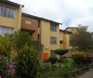 R 4,600 - 1 Bed Property To Rent in Northgate