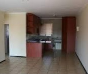 R 5,500 - 2 Bed Property To Rent in Ormonde