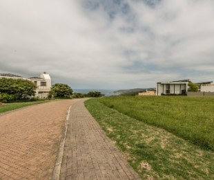 R 1,890,000 -  Plot For Sale in Oubaai