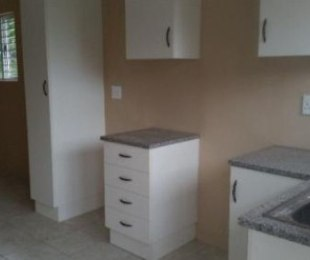 R 3,500 - 1 Bed Flat To Rent in Noordwyk