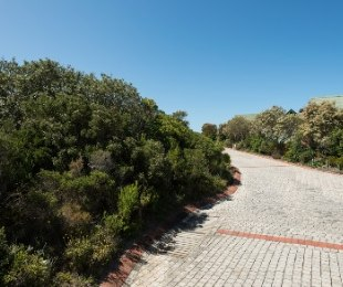 R 1,080,000 -  Plot For Sale in Herolds Bay