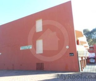 R 3,300 - 1 Bed Apartment To Rent in Windsor West