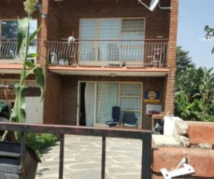 R 5,800 - 3 Bed Property To Rent in Windsor East
