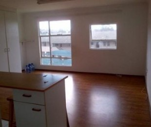 R 2,450 - 1 Bed Apartment To Let in Primrose