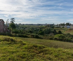 R 550,000 -  Land For Sale in Rooirivier-Rif