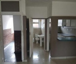 R 2,800 - 2 Bed Apartment To Rent in Germiston Central