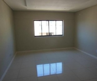 R 3,200 - 1 Bed Apartment To Rent in Carlswald