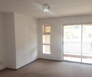 R 5,300 - 2 Bed Property To Rent in Windsor West