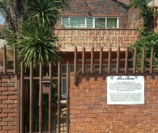 R 5,500 - 2 Bed Flat To Rent in Windsor East