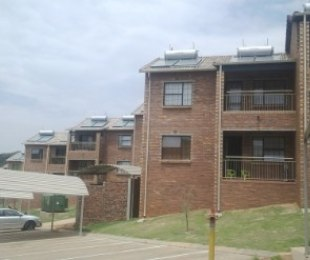 R 4,900 - 2 Bed Property To Let in Naturena
