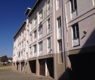 R 3,000 - 1 Bed Apartment To Rent in Triomf