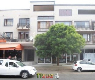 R 8,600 - 2 Bed Flat To Rent in Greenside