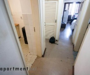 R 3,800 - 1 Bed Flat To Let in Windsor East