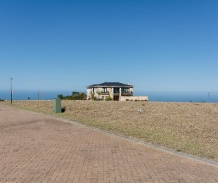 R 650,000 -  Plot For Sale in George