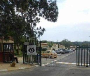 R 4,150 - 2 Bed Property To Rent in Bloubosrand