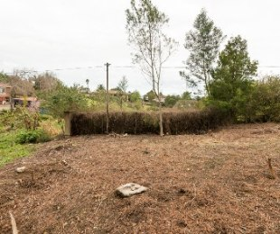 R 599,000 -  Land For Sale in Denneoord