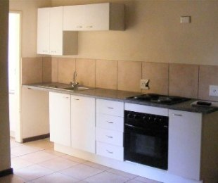 R 4,000 - 1 Bed Flat To Rent in Blairgowrie