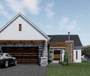 R 4,999,000 - 4 Bed Home For Sale in Vierlanden