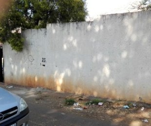 R 590,000 - 3 Bed House For Sale in Bezuidenhout Valley