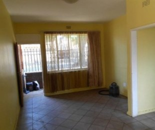 R 1,900 - 1 Bed Apartment To Rent in Germiston