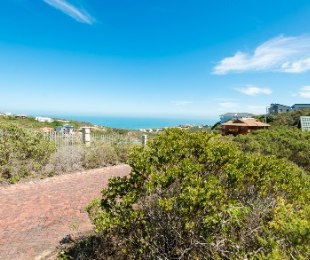 R 740,000 -  Land For Sale in Cola Beach