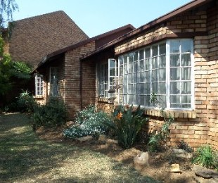 R 1,190,000 - 3 Bed House For Sale in Brakpan