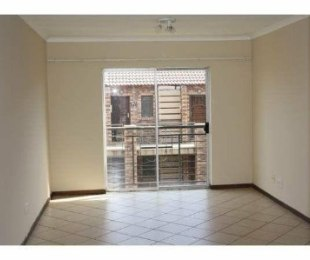 R 3,800 - 1 Bed Property To Rent in Noordwyk