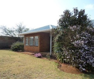 R 695,000 - 3 Bed Property For Sale in Brakpan