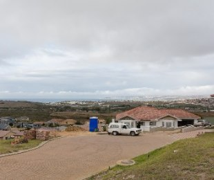 R 2,905,000 - 3 Bed House For Sale in Hartenbos