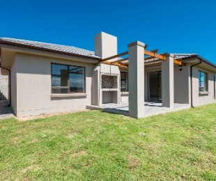 R 1,790,000 - 3 Bed Property For Sale in Reebok