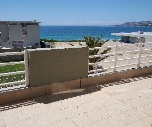 R 3,330,000 - 3 Bed Flat For Sale in Hartenbos