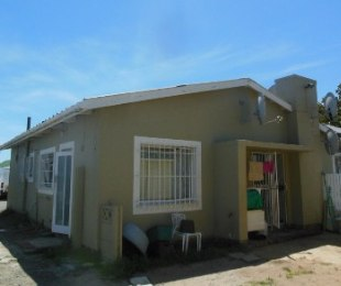 R 2,200,000 - 3 Bed House For Sale in Rugby