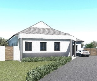 R 2,350,000 - 3 Bed Property For Sale in Wellington