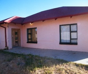R 499,000 - 3 Bed Property For Sale in Odendaalsrus