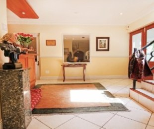 R 8,995,000 - 7 Bed House For Sale in Courtrai
