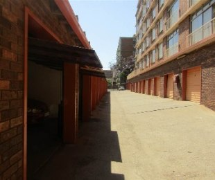 R 590,000 - 3 Bed Apartment For Sale in Sunnyside